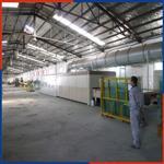 秦皇岛玻璃加工厂