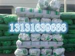 橡塑保温管 橡塑保温管厂家供应