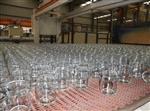 徐州生产布丁瓶