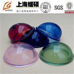 压铸yzc88亚洲城官网灯盖