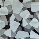 夹丝玻璃装饰材料膜