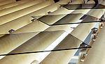 钢化玻璃厂家生产
