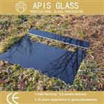 钢化玻璃家电玻璃