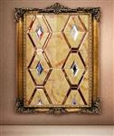 金鸿艺术玻璃