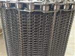 批發不銹鋼耐高溫鏈網