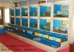 广州天河区定做海鲜池