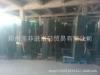长期大量供应low-e玻璃厂家