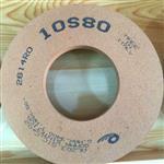 进口10S80抛光轮
