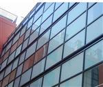 low-e玻璃制造