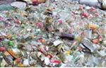 废玻璃回收