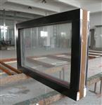 南京固定钢质防火窗价格