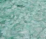 上海碎玻璃厂家
