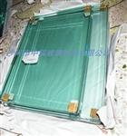 厂家直销 音箱音响玻璃 钢化玻璃
