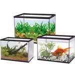 厂家直销 鱼缸玻璃53555金冠娱乐
