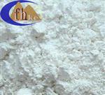 球形硅微粉粉