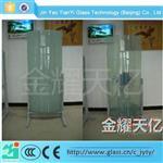电控液晶玻璃直销