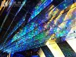 LED玻璃KTV玻璃