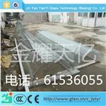 北京热弯玻璃厂家