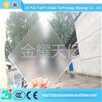 北京AG防眩玻璃价格