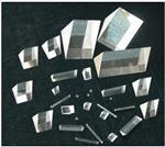 石英玻璃棒供应