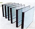 中空玻璃厂家制造