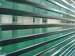 鋼化玻璃廠家制造