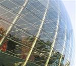 夹层玻璃制造