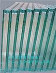 江苏26mm复合防火玻璃市场价