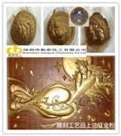 铜金粉喷涂 佛像涂层用金粉/珠光金粉