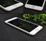 iphone 6全覆盖钢化玻璃膜0.2mm