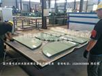 强化玻璃设备