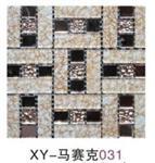 马赛克yzc88亚洲城官网