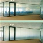 广州智能调光玻璃