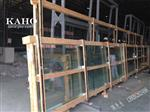 超长超大板钢化玻璃