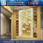 佛山志涛艺术yzc88亚洲城官网是专业的生产加工厂