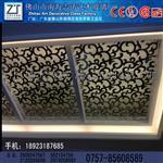 佛山艺术玻璃厂家