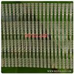 厂家直销金属钢丝网 铁丝网