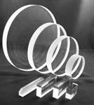 超白钢化灯具玻璃耐热玻璃加工