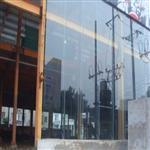 广州钢化玻璃