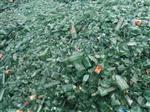 南京碎玻璃