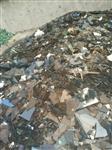 江苏废旧玻璃回收
