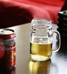 啤酒杯批发图片