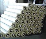 白白布强化写真布油性喷绘布