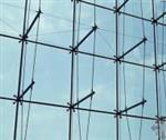 深圳钢化玻璃安装