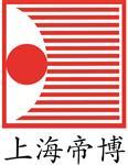 上海帝博陶瓷技术提供优质维修