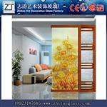 卧室移门yzc88亚洲城官网客厅移门yzc88亚洲城官网