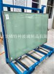 北京投影玻璃