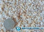 石英砂的供货厂家