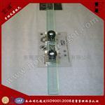 廠家直銷印刷檢驗玻璃尺