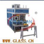 Semi-automatic belling machine SGK110B
